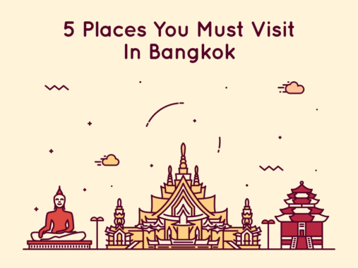 5-places-you-must-visit-in-bangkok