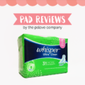featured-image-new-whisper-pad-review