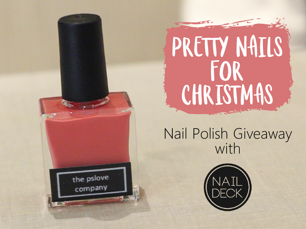 pretty-nails-for-christmas-giveaway-naildeck