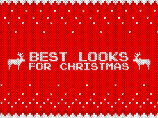 best-looks-for-christmas
