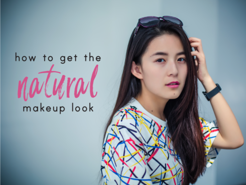 how-to-get-the-natural-makeup-look