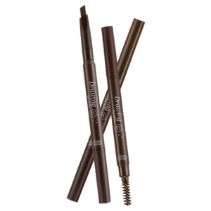 etude-house-eyebrow-pencil