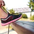 8-Tips-that-Can-Help-you-Achieve-your-New-Years-Fitness-Resolutions
