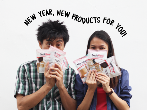new-year-new-products-for-you-pslove-founders