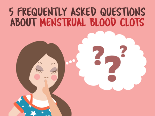 5-frequently-asked-questions-about-menstrual-blood-clots