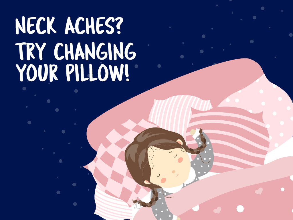 neck-aches-try-changing-your-pillow