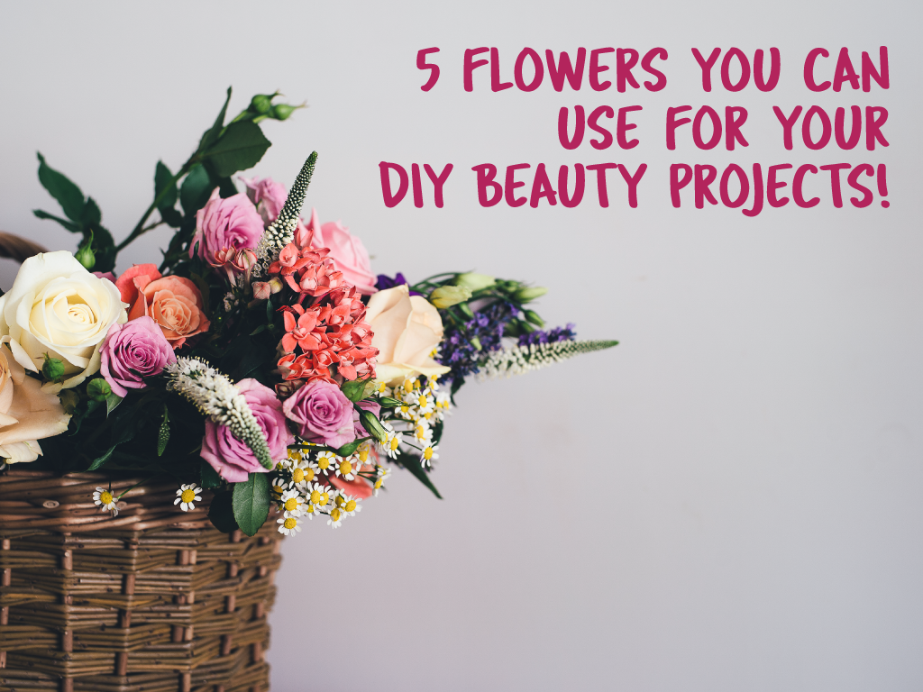 5-flowers-you-can-use-for-your-diy-beauty-projects