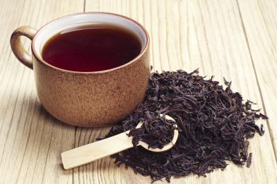 Teas to Avoid During Your Period | The Ladies Room