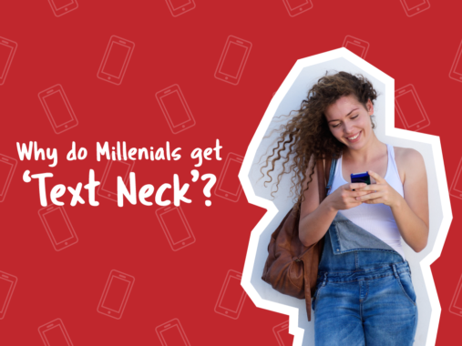 why-do-millenials-get-text-neck