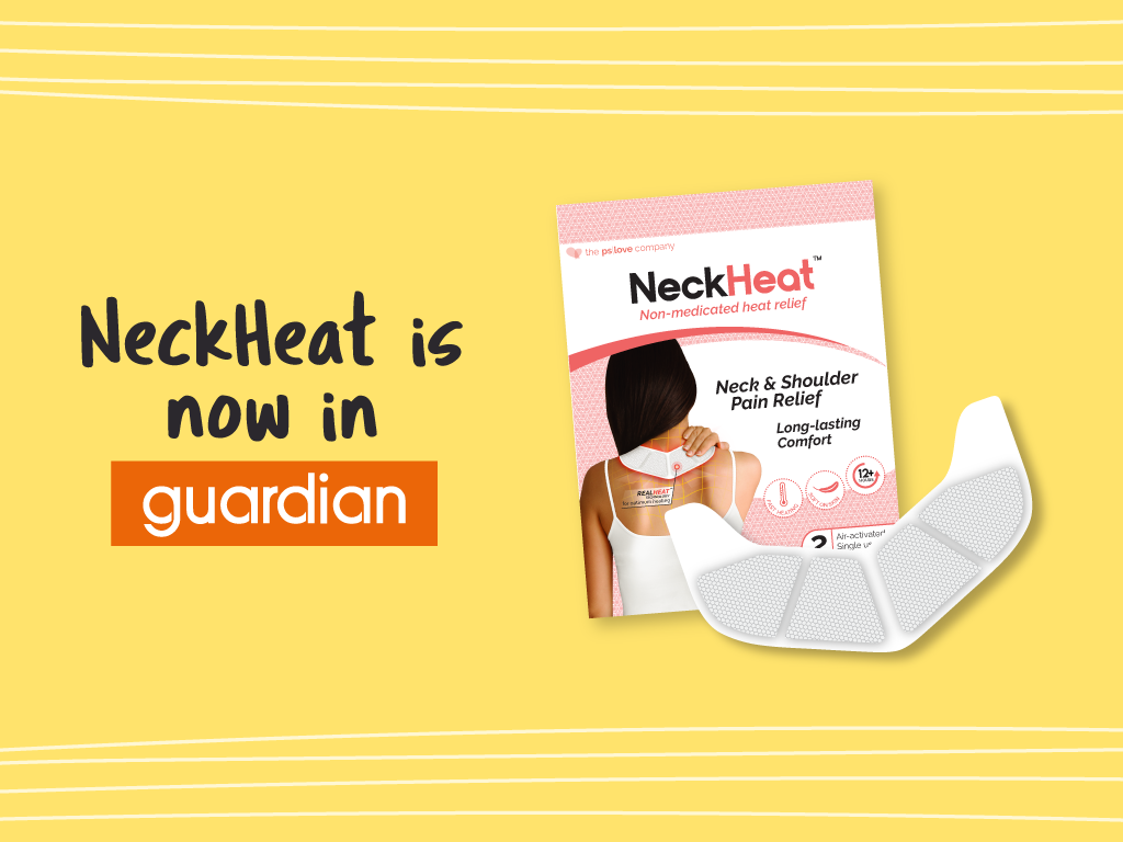 neckheat-is-now-in-guardian-singapore
