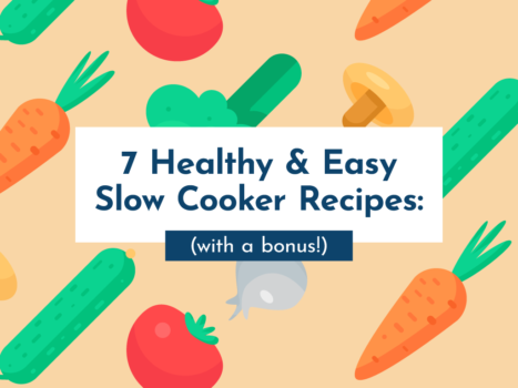 7-healthy-and-easy-slow-cooker-recipes-with-a-bonus
