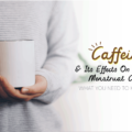 caffeine-and-its-effects-on-your-menstrual-cycle-what-you-need-to-know
